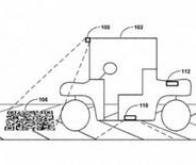 Voiture sans conducteur : les brevets Google