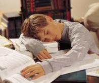 Vous dormez beaucoup : c'est génétique !