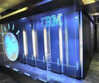 """""""Watson"""", ultime étape avant l'ordinateur intelligent ?"""