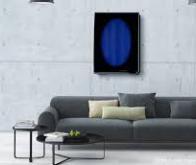 xStorage Home : la batterie résidentielle du futur