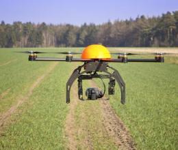 Agriculture : Faire disparaître les pesticides, c'est une priorité absolue…