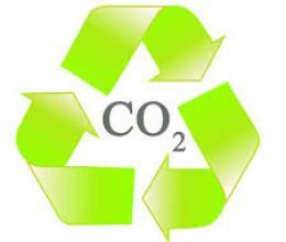 Après avoir été tant décrié, le CO² va-t-il devenir un moteur essentiel d'innovation et de richesse ?