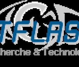 Adhérez à notre association pour sauver RT Flash