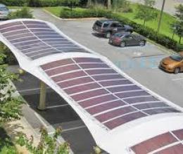 L'énergie solaire va dominer le paysage énergétique du XXIème siècle