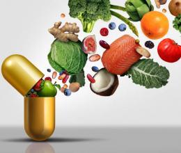 Les vitamines : des alliées inestimables pour une bonne santé physique et mentale