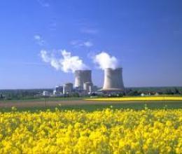 Réduire à 50 % la part du Nucléaire dans notre production électrique : quand cela sera-t-il possible ?