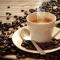 Café : un bruleur de graisse naturel…et très efficace