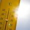 Climat : 2019, troisième année la plus chaude en France depuis 1900