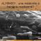 Un micro-organisme capable de se nourrir de matériaux issus de météorite