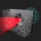 Une équipe de recherche de l'INRS repousse les limites des impulsions laser de haute énergie