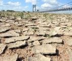 2014 : année  la plus chaude depuis 134 ans !