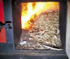 À Toulouse un quartier chauffé au solaire et au bois