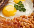 Adapter sa consommation de protéines pour vivre plus longtemps