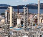 Alliance industrielle au sommet pour le stockage du CO2