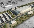 Arabie Saoudite : la première usine de dessalement à énergie solaire au monde
