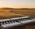 Australie : une nouvelle batterie géante au secours des renouvelables et du réseau électrique