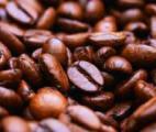 Café : un effet protecteur réel contre le cancer