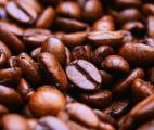 Café et cancer: le rôle protecteur se précise