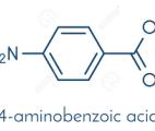 Cancer de la vessie : une nouvelle molécule prometteuse
