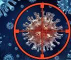 Cancer : les thérapies ciblées anti-KRAS ouvrent une nouvelle voie thérapeutique