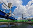 CARISMO : une station d'épuration qui devient une centrale électrique