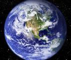 Energie, Climat et Population : les termes indissociables d'une même équation planétaire