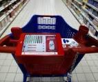 Wanzl connecte les chariots de supermarchés