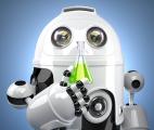 Chimiothérapie : un robot innovant unique au monde à Montpellier