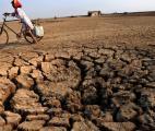 Climat : 100 millions de pauvres en plus d'ici 2030 si rien n'est fait