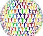 Combien d'êtres humains pourront vivre ensemble sur la Terre ?