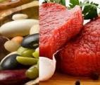 Consommer des protéines animales ou végétales ?
