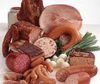 Consommer trop de viande augmente le risque de mortalité