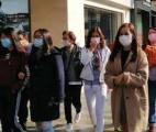 Coronavirus : selon une étude, le masque serait plus efficace que le confinement