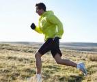 Covid-19 : l'exercice protège contre les complications mortelles
