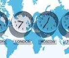 Décalage horaire : une molécule resynchronise notre horloge biologique