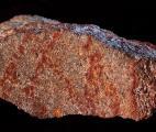 Découverte du plus ancien dessin au crayon de l'Humanité