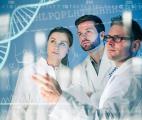 Découverte d'un gène commun à la schizophrénie et au diabète