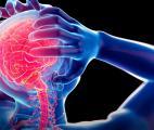 Découverte d'un lien entre inflammation et maladie mentale