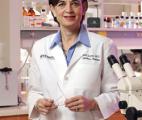 Découverte d'un peptide efficace à la fois contre le cancer, les troubles neurologiques et les maladies infectieuses