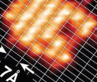 Des commutateurs atomiques pour défier la loi de Moore