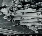 Des composites céramiques qui se réparent eux-mêmes