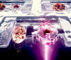 Des robots microscopiques pour prévenir les maladies