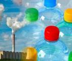 Des scientifiques développent des microbes hybrides pour convertir le CO2 en plastiques et en carburants