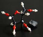Des sucres découverts dans des météorites nous éclairent sur les origines de la vie
