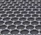 Désaliniser l'eau à faible coût grâce au graphène