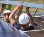 Développement accéléré des Energies Nouvelles Réparties : un « investissement », pas un coût