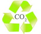 Du CO2 pour recycler les métaux
