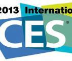 CES 2013 : interactivité, réactivité et émotivité !