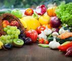 C'est maintenant une évidence prouvée scientifiquement : bien manger pour bien vieillir