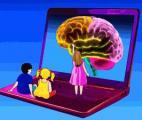 Comment les images changent en profondeur le fonctionnement de notre cerveau
